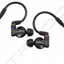 Sony MDR-EX800ST Studio Monitor In-Ear Earphone