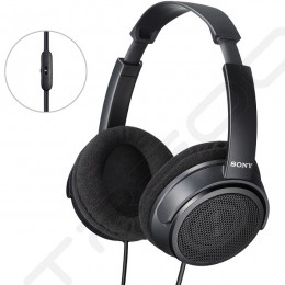 Sony MDR-MA102TV Over-the-Ear Headphone