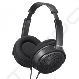 Sony MDR-MA300 Over-the-Ear Headphone