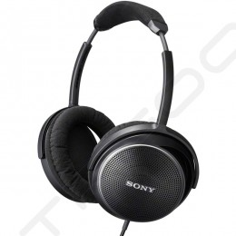 Sony MDR-MA900 Over-the-Ear Headphone