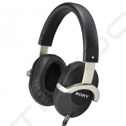 Sony MDR-Z1000 Over-the-Ear Headphone