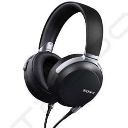 Sony MDR-Z7 Over-the-Ear Headphone
