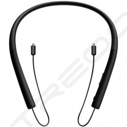 Sony MUC-M2BT1 Wireless Bluetooth Cable with Mic for XBA-series Earphone
