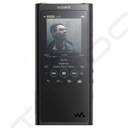 Sony NW-ZX300 Walkman Digital Audio Player