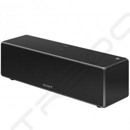 Sony SRS-ZR7 Multi-Room Wireless Bluetooth/WiFi Desktop Speaker
