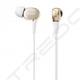 Sony XBA-30 In-Ear Earphone