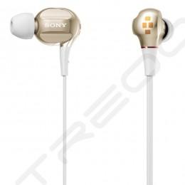 Sony XBA-40 In-Ear Earphone