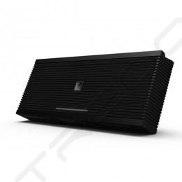 SoundFreaq Sound Kick SFQ-04 Wireless Bluetooth Portable Speaker - Black