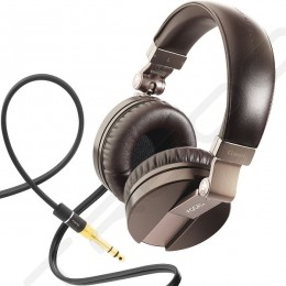 Focal Spirit Classic Over-the-Ear Headphone