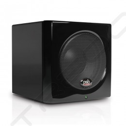 PSB Speakers SubSeries 100 Powered Subwoofer