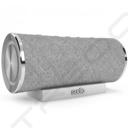 Sudio Femtio wireless speaker