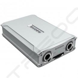 Shozy Magic Portable Headphone Amplifier & USB DAC