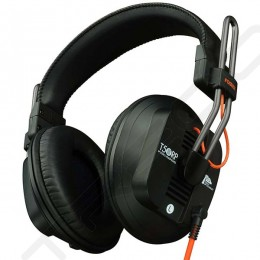 Fostex T50RP MK3 Planar Magnetic Over-the-Ear Headphone