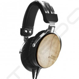 TAGO STUDIO T3-01 Over-the-Ear Headphone