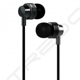 TiinLab TT531 In-Ear Earphone with Mic