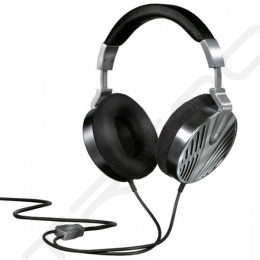 Ultrasone Edition 12 Over-the-Ear Headphone