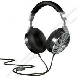 Ultrasone Edition 12 Over-the-Ear Headphone