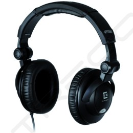 Ultrasone HFI-450 Over-the-Ear Headphone