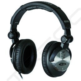 Ultrasone HFI-580 Over-the-Ear Headphone