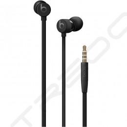 Beats urBeats³ In-Ear Earphone with Mic - Black