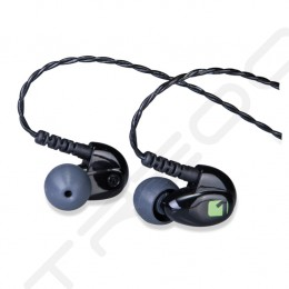 Westone 1 True-Fit In-Ear Earphone