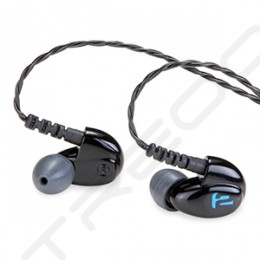 Westone 2 True-Fit In-Ear Earphone