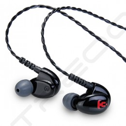 Westone 3 True-Fit In-Ear Earphone