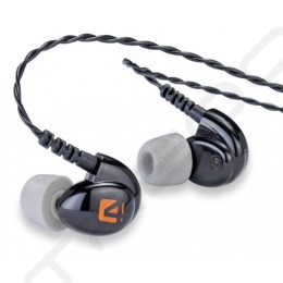 Westone 4 True-Fit In-Ear Earphone