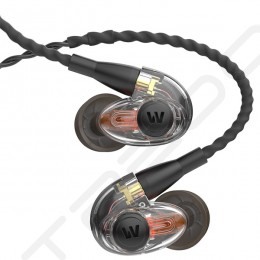 Westone AM Pro 10 In-Ear Earphone