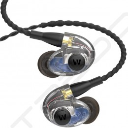 Westone AM Pro 20 2-Driver In-Ear Earphone