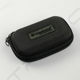Westone Travel Case