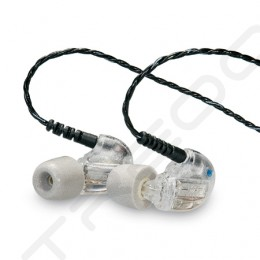 Westone UM2 Universal-Fit In-Ear Earphone