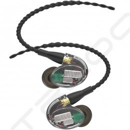 Westone UM Pro 30 In-Ear Earphone