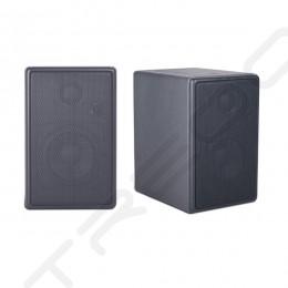 Blue Aura x30 Wireless Bluetooth Speaker - Graphite