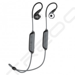 MEE Audio X8 Wireless Bluetooth In-Ear Earphone with Mic