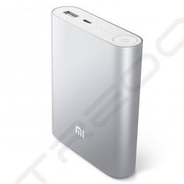 Xiaomi 10400mAh Power Bank