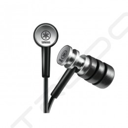 Yamaha EPH-100 In-Ear Earphone