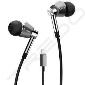 1MORE E1001L Triple-Driver Lightning Earphones