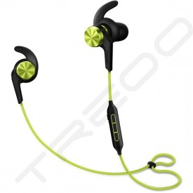 1MORE iBFree Wireless Sweatproof Earphones (Green)