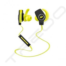 Monster iSport SuperSlim Wireless