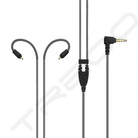 MEE Audio M6 PRO (2nd Generation) Replacement Cable