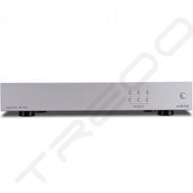 audiolab 6000N Play WiFi Network Streamer