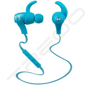 Monster iSport Bluetooth