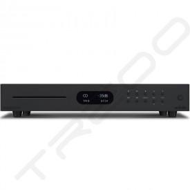 Audiolab 8300CD CD player, Usb Dac & Digital Preamplifier-Black 1