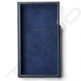 Astell&Kern A&futura SE100 Case (Blue)