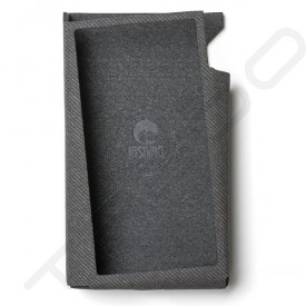 Astell&Kern A&norma SR15 Original PU Case (Grey)