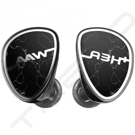 AAW A3H+ 3-Driver IEM