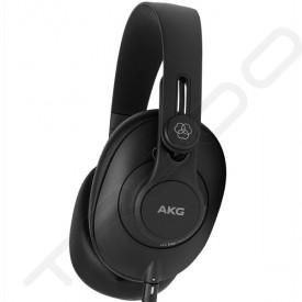 AKG K361 Studio Over-the-Ear Headphone