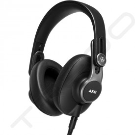 AKG K371 Studio Over-the-Ear Headphone