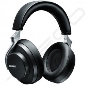 Shure AONIC 50 (Black)